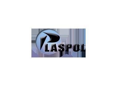 Plaspol