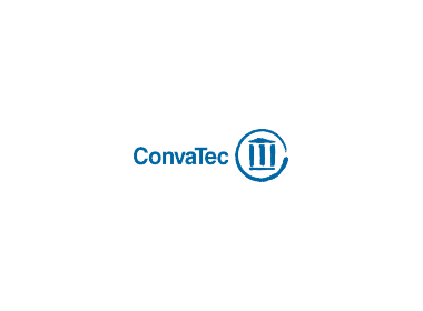 Convatec