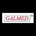 galmed