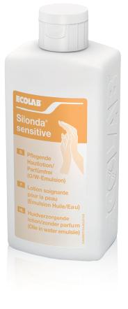 silonda_sensitive